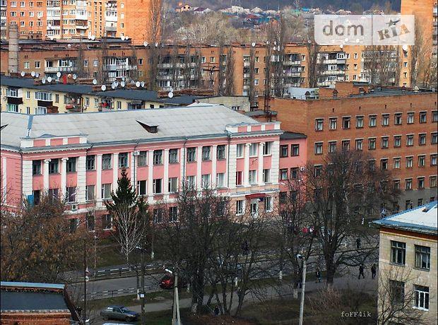 Продажа дома, 95м², Полтава, р‑н.Подол