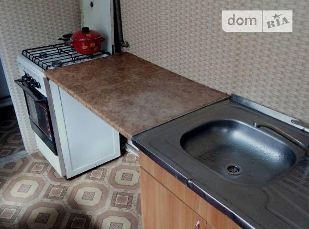 Продажа дома, 92м², Полтава, р‑н.Подол, Климовка