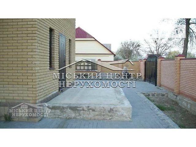 Продажа дома, 400м², Полтава, р‑н.Подол