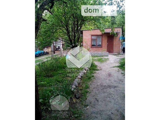 Продажа дома, 49м², Полтава, р‑н.Подол