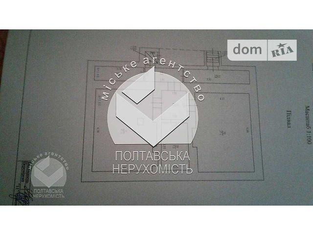 Продажа дома, 58м², Полтава, р‑н.Подол