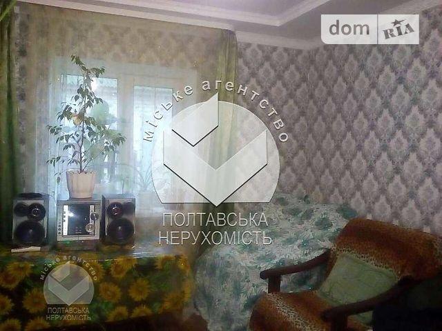 Продажа дома, 36.4м², Полтава, р‑н.Подол