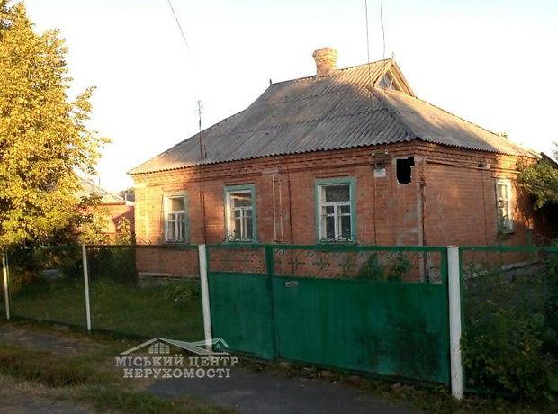 Продажа дома, 68м², Полтава, р‑н.Подол