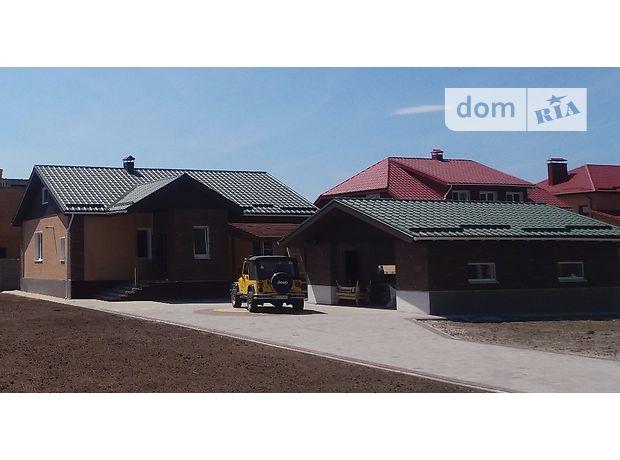 Продажа дома, 110м², Полтава, р‑н.Половки, Пимакова