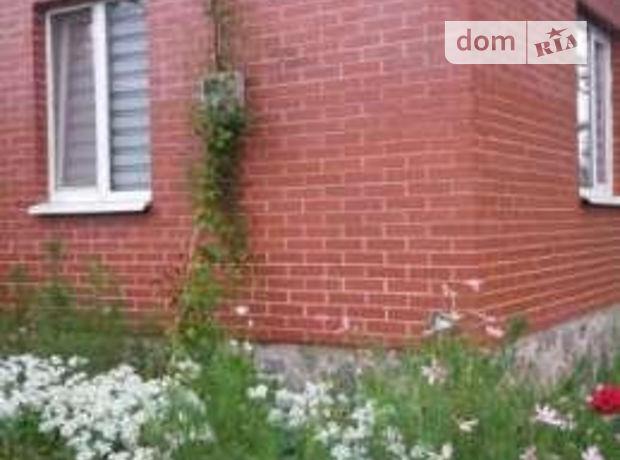 Продаж будинку, 65м², Полтава, р‑н.Половки, Великотирнівська вулиця