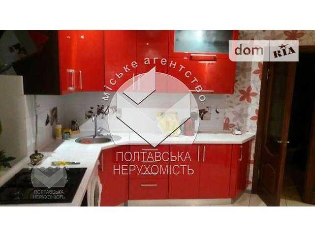 Продажа дома, 65м², Полтава, р‑н.Половки