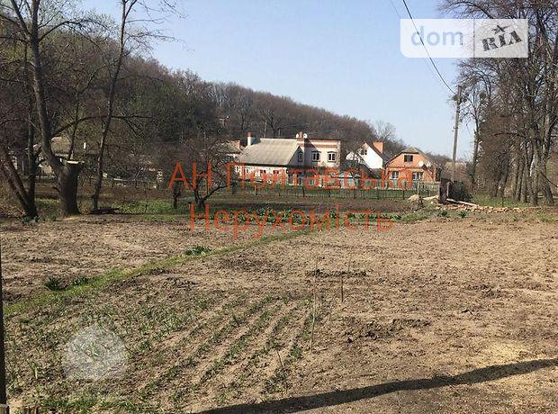 Продажа дома, 60м², Полтава, р‑н.Полтава