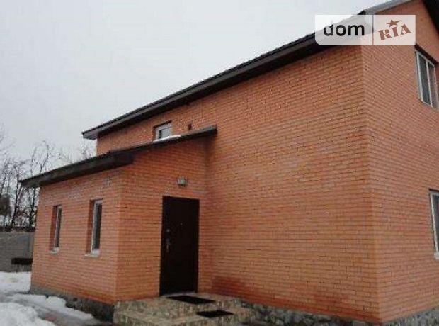 Продажа дома, 120м², Полтава, р‑н.Россошенцы, Чапаева улица, дом 1