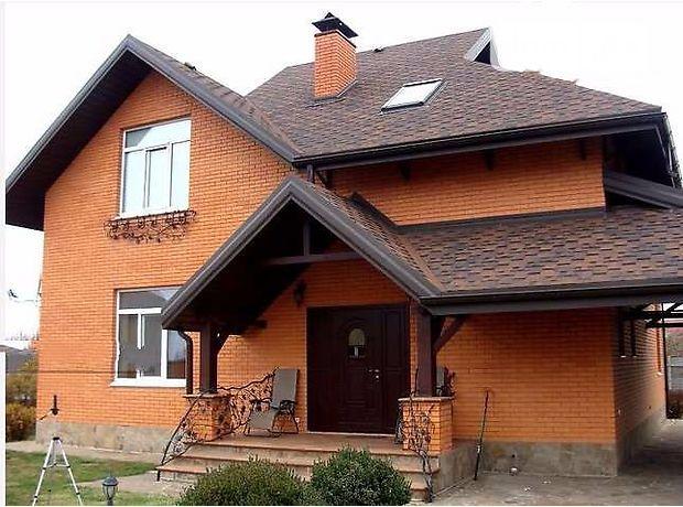 Продажа дома, 166м², Полтава, р‑н.Россошенцы, Горбаневская улица