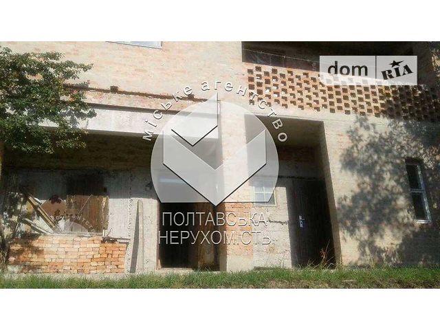 Продажа дома, 139м², Полтава, р‑н.Россошенцы