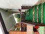 двухэтажный дом с камином, 214 кв. м, кирпич. Продажа в Полтаве район Рыбцы фото 3