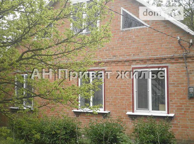 Продажа дома, 112м², Полтава, р‑н.Рыбцы