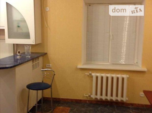 Продажа дома, 288м², Полтава, р‑н.Рыбцы