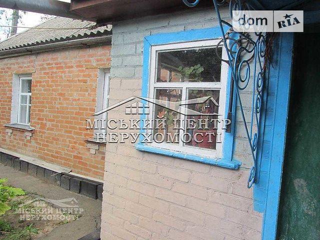 Продажа дома, 40м², Полтава, р‑н.Рыбцы
