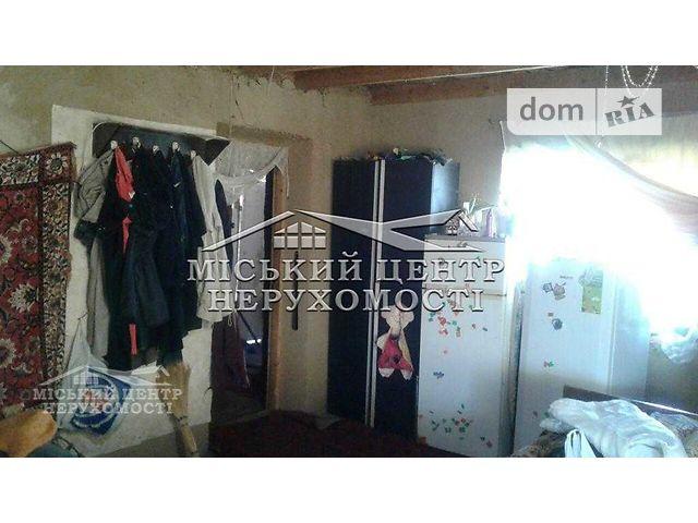 Продажа дома, 60м², Полтава, р‑н.Рыбцы