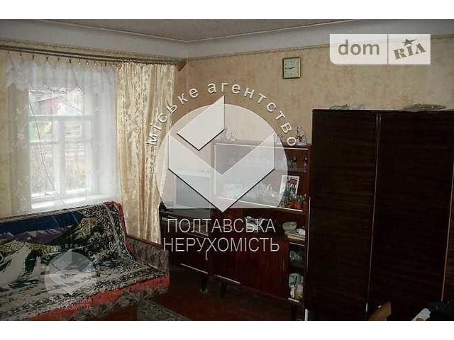 Продажа дома, 63м², Полтава, р‑н.Рыбцы