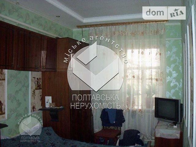 Продажа дома, 69м², Полтава, р‑н.Рыбцы