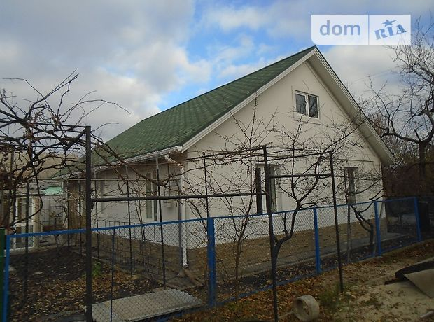 Дом Полтава,р‑н.,Ранкова улица Продажа фото 1