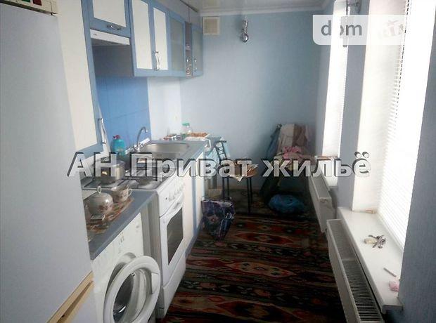 Продажа дома, 70м², Полтава, c.Супруновка