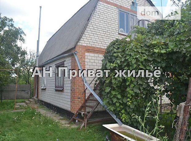 одноэтажный дом, 72 кв. м, кирпич. Продажа в Тахтаулове (Полтавская обл.) фото 1