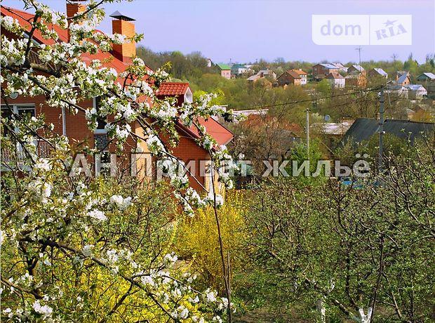 Продажа дома, 230м², Полтава, р‑н.Центр
