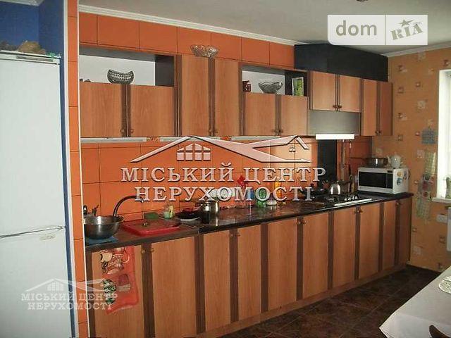 Продажа дома, 115м², Полтава, р‑н.Центр