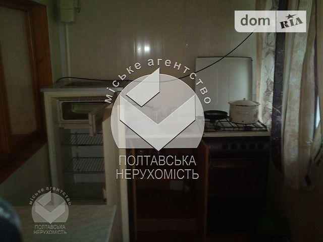 Продажа дома, 25м², Полтава, р‑н.Центр