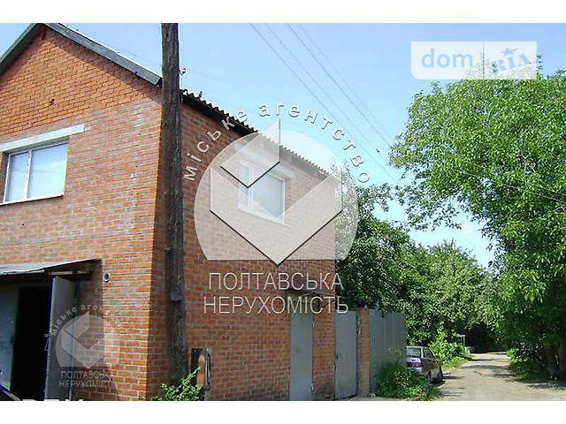 Продажа дома, 74м², Полтава, р‑н.Центр