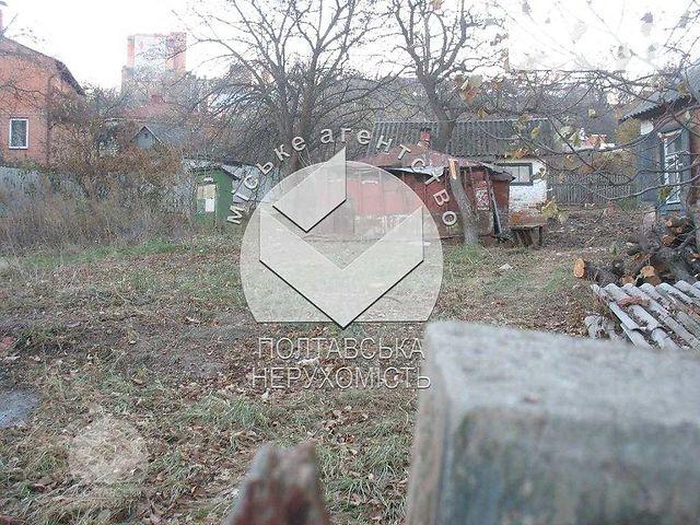 Продажа дома, 65м², Полтава, р‑н.Центр