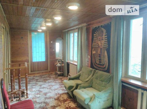 Продажа дома, 73м², Полтава, р‑н.Центр