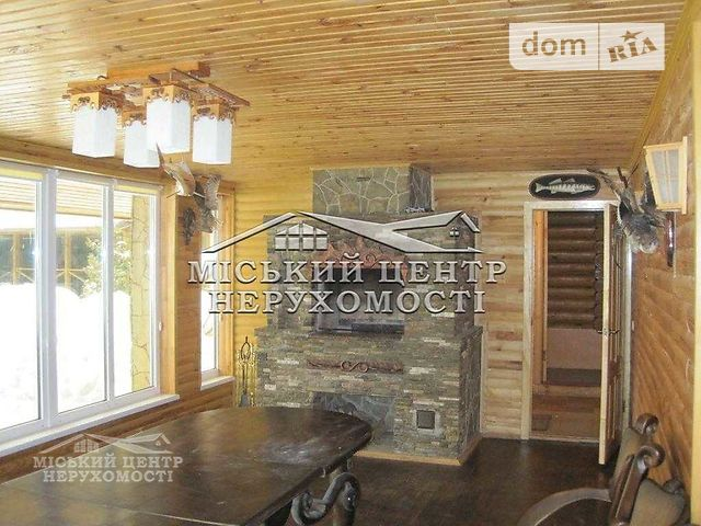 Продажа дома, 330м², Полтава, c.Вакуленцы