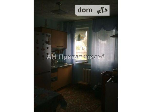 Продажа дома, 78м², Полтава, c.Верхолы, Верхолы