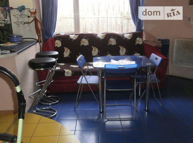Продажа дома, 65м², Полтава, c.Верхолы, Лісова вулиця