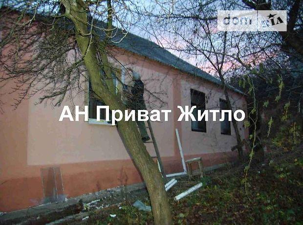 Продажа дома, 87м², Полтава, р‑н.Воронина