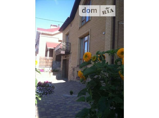 Продажа дома, 235м², Полтава, р‑н.Яр, Космическая