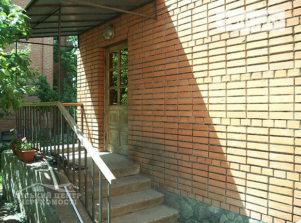 Продажа дома, 280м², Полтава, р‑н.Яр
