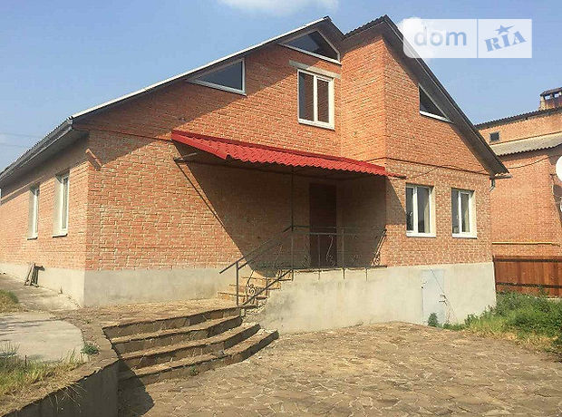 Продажа дома, 120м², Полтава, р‑н.Яр, Кишиневская
