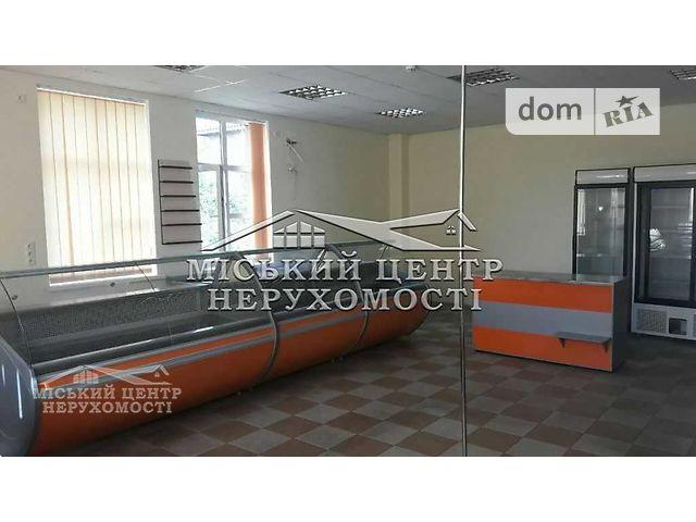 Продажа дома, 263м², Полтава, р‑н.Яр