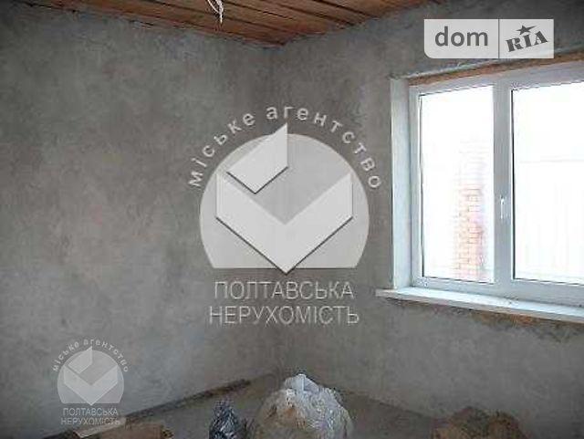 Продажа дома, 121м², Полтава, р‑н.Яр
