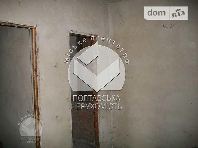 Продажа дома, 137м², Полтава, р‑н.Яр