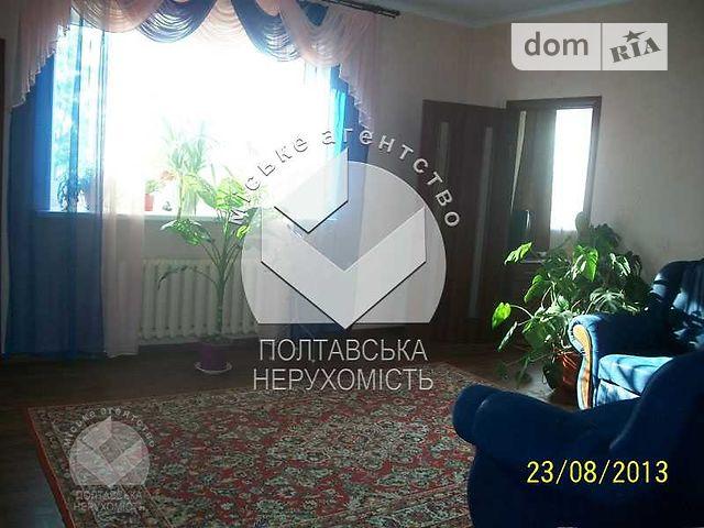 Продажа дома, 90м², Полтава, р‑н.Яр