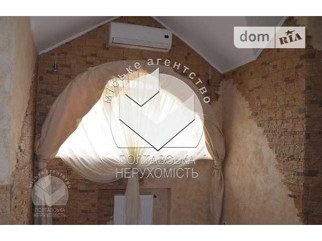 Продажа дома, 235м², Полтава, р‑н.Яр