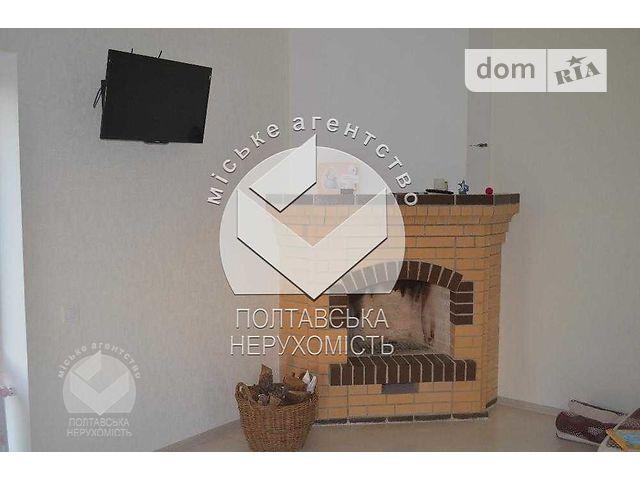Продажа дома, 160м², Полтава, р‑н.Яр