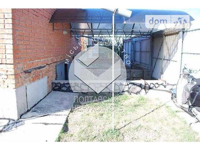 Продажа дома, 125м², Полтава, р‑н.Яр