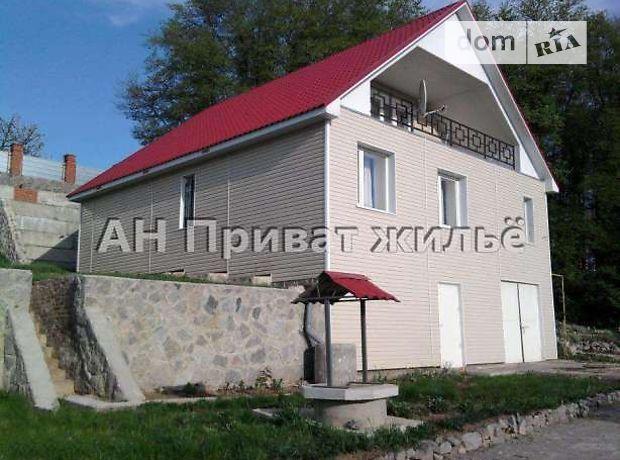 Продажа дома, 260м², Полтава, р‑н.Яр
