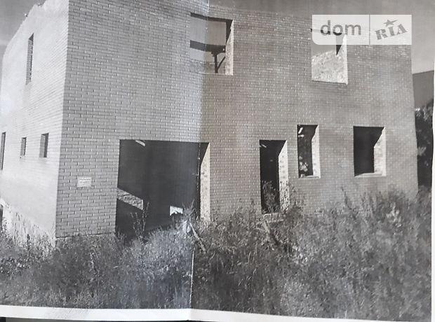 Продажа дома, 220м², Полтава, р‑н.Яр, Оржицкая