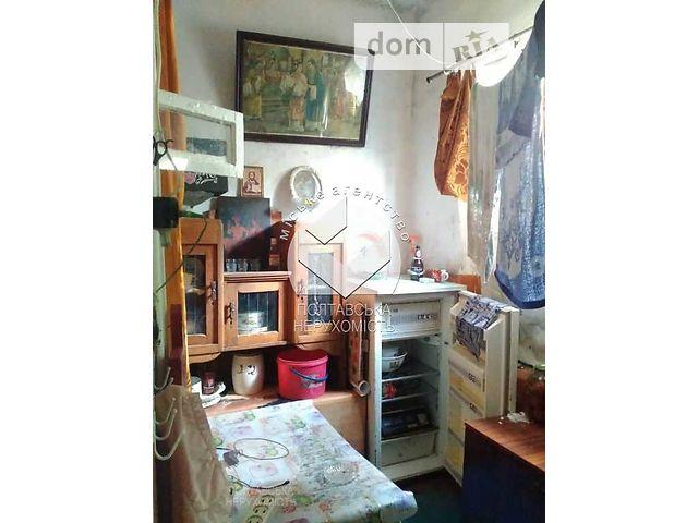 Продажа дома, 52.5м², Полтава, р‑н.Южный вокзал