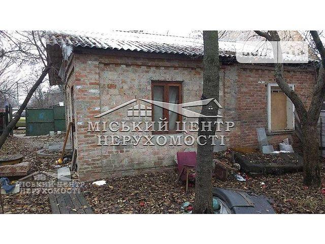 Продажа дома, 55м², Полтава, р‑н.Юровка