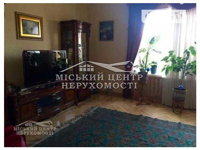 Продажа дома, 268м², Полтава, р‑н.Юровка