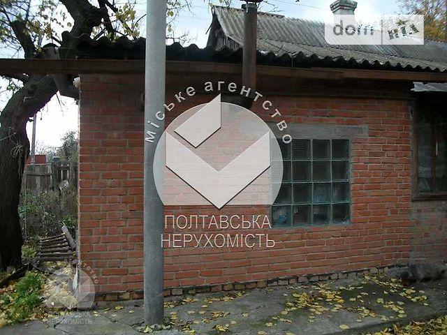 Продажа дома, 68м², Полтава, р‑н.Юровка